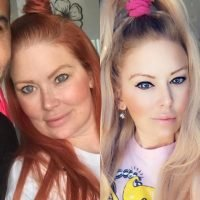 Jenna Jameson on How the Keto Diet Has Changed Her Face: 'It's As If I've Turned Back the Clock'