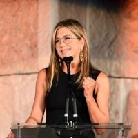Jennifer Aniston Remembers The 'Friends' Premiere Nearly 25 Years Ago 'Like It Was Yesterday'