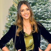 Jessica Alba Reveals How Her Mom Bought Gifts When They 'Didn't Have a Lot'