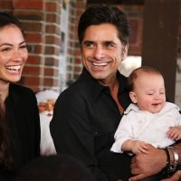 John Stamos Had to Keep 'Playboy' Facade for Those 'Living Vicariously Through' Him