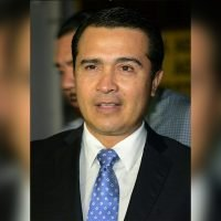 Brother of Honduran president used speedboats, submarines to smuggle cocaine: courts