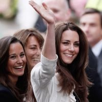 Kate Middleton Daily Diet: What the Duchess Eats Stay in Shape – The Cheat Sheet