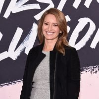Baby Boy on the Way for MSNBC Live's Katy Tur – See Her Emotional On-Air Announcement