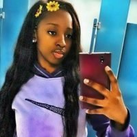 Mom of teen found dead in freezer targets upscale hotel in $50M lawsuit