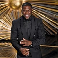 What Public Figures Should Learn From the Kevin Hart Oscars Debacle (Guest Column)