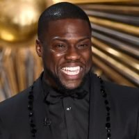 Oscar Host Kevin Hart Defends Anti-Gay Past Amid Escalating Backlash