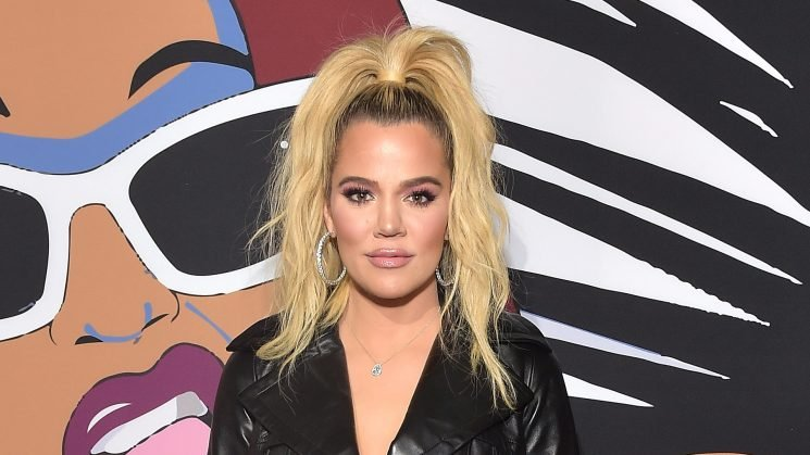 Khloé Kardashian Blasts Claims That Chicago Is Not Kim Kardashian's Bio Child