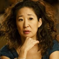 Golden Globes: If Sandra Oh Wins for 'Killing Eve' She'll Be the First Asian Actor to Snag Multiple Awards