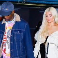 Kylie Jenner Would Be 'Broken-Hearted' If Travis Scott Cheated On Her: She Dreams Of Marrying Him