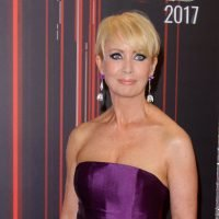 Hollyoaks star Lysette Anthony lands a new one-year deal with the show
