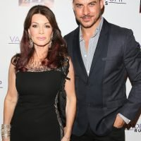 Jax Taylor Gave Lisa Vanderpump Advice About Her RHOBH Drama: 'Just Let It Go'