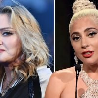 Madonna goes after Lady Gaga in latest Instagram