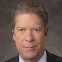 Major Garrett Named CBS News' Chief Washington Correspondent