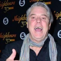 Who is Mark Little? Neighbours star who's appearing on Dancing on Ice 2019