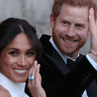 Meghan Markle Musical 'Sixth In Line To Be King And I' To Debut Without Consultation With Kensington Palace