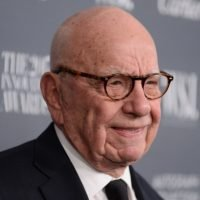 BBC Orders Documentary Series About Rupert Murdoch's Print Empire