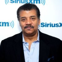 Neil deGrasse Tyson: Cosmos producers investigating sexual misconduct claims