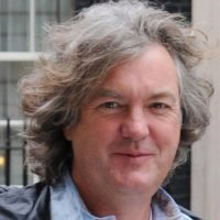 How old is James May, what's The Grand Tour star's net worth, who's his partner Sarah Frater and what cars does he have?