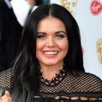 What is Scarlett Moffatt's net worth, what has she said about putting on weight and who's her ex-boyfriend Lee Wikinson?