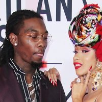 Offset Admits He Misses Cardi B 4 Days After She Announces Split — See Message
