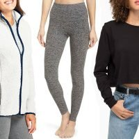 Holiday Packing Guide: The Perfect Wardrobe for a Comfy Hometown Vacation