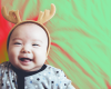 The Best Gifts for Baby's First Holiday Season