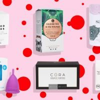15 Period Products You Can Order on Amazon Prime