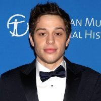 Pete Davidson Says He Doesn't 'Want to Be on This Earth Anymore' and Deletes His Instagram