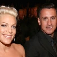 Carey Hart's Parenting Skills Are Called Into Question — and Pink Responds