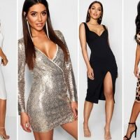 Boohoo Boxing Day 2018 sale: the deals to look out for on December 26