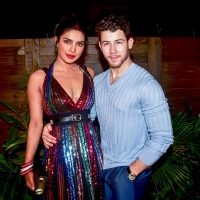 Nick Jonas on Starting a Family with Wife Priyanka Chopra: 'I Definitely Want to Be a Father'