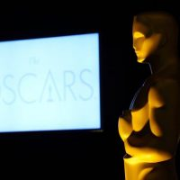 Oscars: Foreign Language Shortlist Voting Nears The Wire; A Preview Of Possibilities