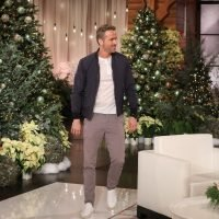 Ryan Reynolds Says Being a Dad Has 'Made Me a Better Person': 'I Sort of Miss Being Horrible'