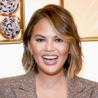 All the Times Chrissy Teigen Hilariously Overshared in 2018