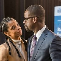 How Worried Should We Be About This Is Us' Randall & Beth?