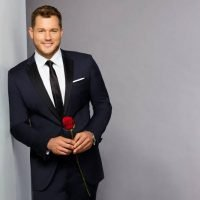Why Colton's The Bachelor Season Isn't The Most Dramatic Ever