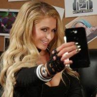 Go Inside Paris Hilton's Social Media World