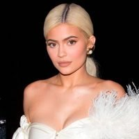 Why Kylie Jenner Had to Leave Kim Kardashian's Christmas Party Early