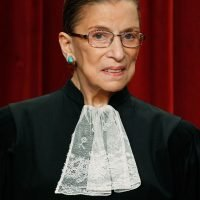 What to Know About the Lung Surgery Ruth Bader Ginsburg Had to Remove Malignant Nodules