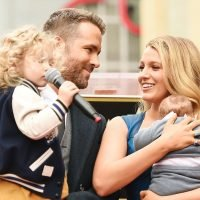Are Ryan Reynolds and Blake Lively Trying for Baby No. 3?
