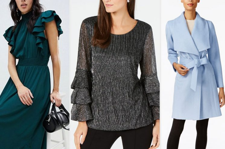 The 3 Best Sales Happening This Weekend and Exactly What to Buy