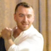 Sam Smith Enjoys a Night Out with Friends in London!