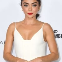 Sarah Hyland Needed a Second Kidney Transplant After Her First One Failed — Here's Why