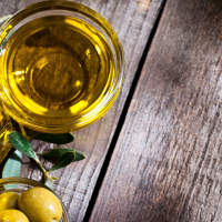 Everything You Ever Wanted to Know About Olive Oil