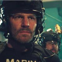 As SEAL Team Closes In, Doza Uncorks a Big Surprise — Fall Finale Sneak Peek