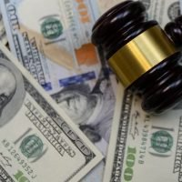 We're all paying for NYC's huge frivolous lawsuit industry
