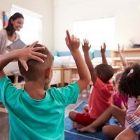The Regents' farcical teacher-evaluation con