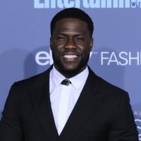 Both Kevin Hart and the Academy Benefit From His Hosting – Analysis