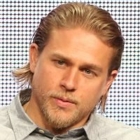 Here's the Official Reason 'Sons of Anarchy' Was Removed from Netflix