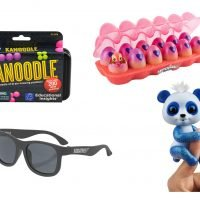 Hatchimals! Fingerlings! Slime! 8 Stocking Stuffers Your Kids Will Love on Christmas Morning